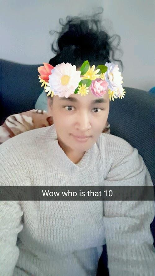 Snapchat-290169852